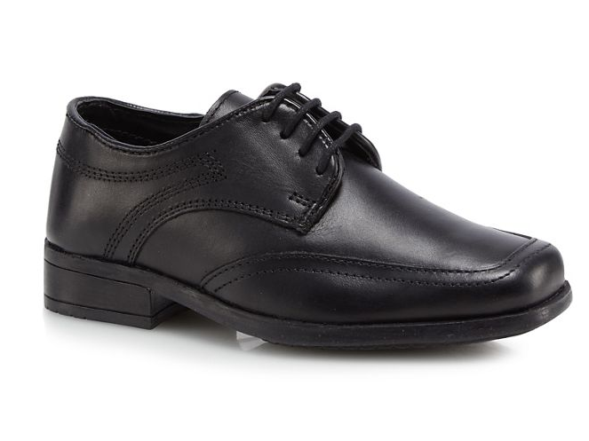 b3413d8c 11 best school shoes | The Independent