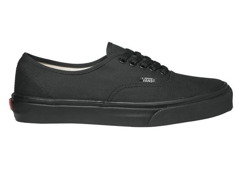 8524afc8b11 11 best school shoes | The Independent