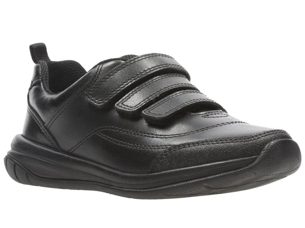 b7852c646c3 11 best school shoes | The Independent