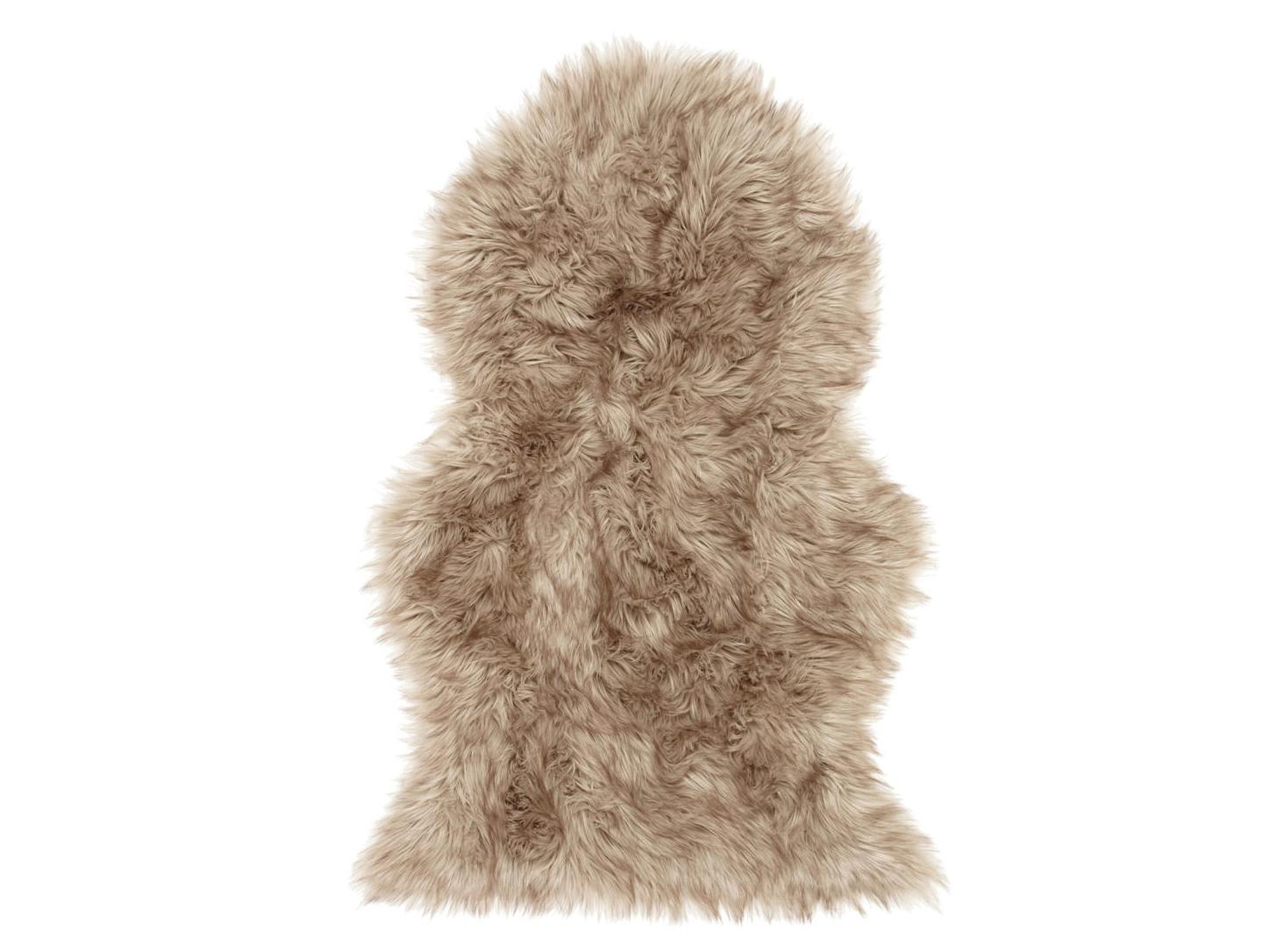 Faux sheepskin rug Red Faux Fur Sheepskin Rug 25 Johnlewiscom The Independent Best Faux Fur Rugs The Independent