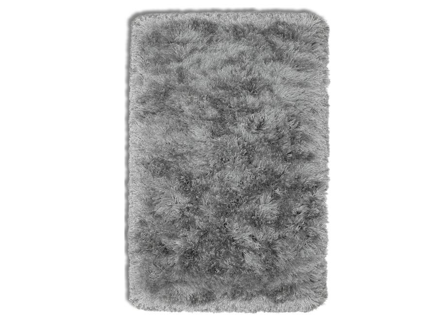 Real Mongolian Lamb Fur Plate Real Fur Blanket For Sofa Fur Throw Rug Blankets Rugs Sheep Skin Carpet Tibetan Buy One Get One Free Entertainment Memorabilia