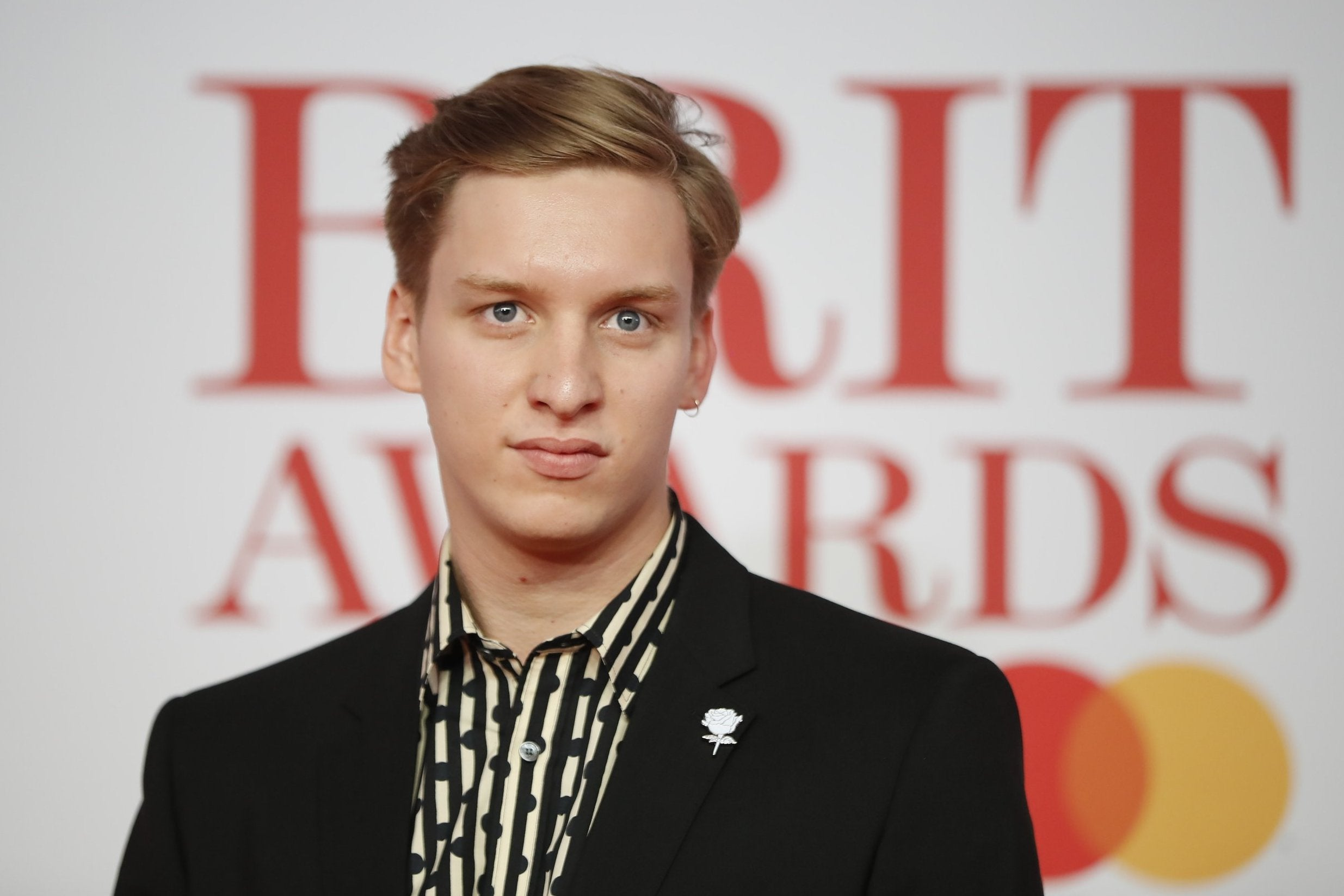 George Ezra Uk Tour How To Get Tickets For 2019 Dates