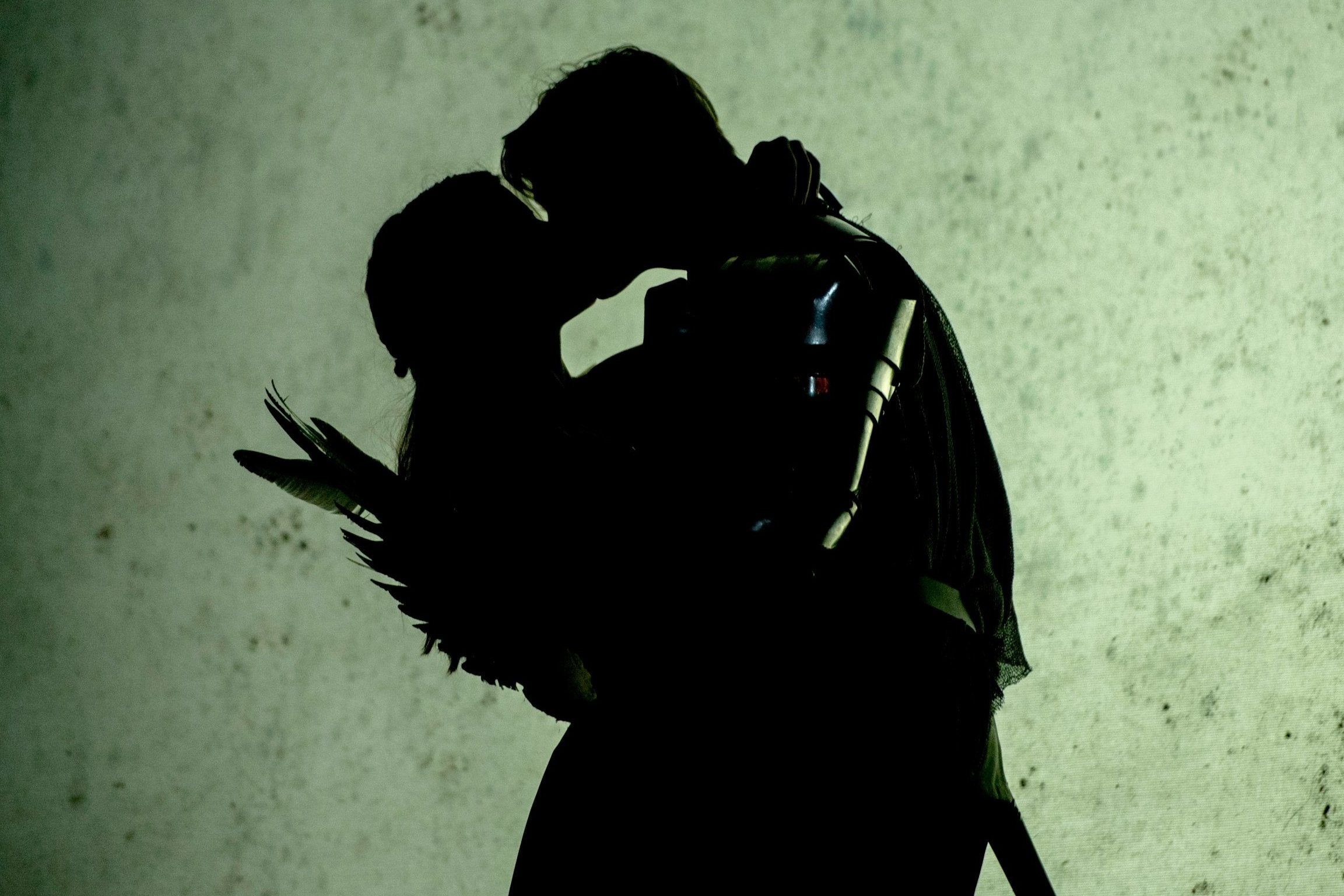 Secret Cinema presents Romeo + Juliet review: Glastonbury for cinephiles