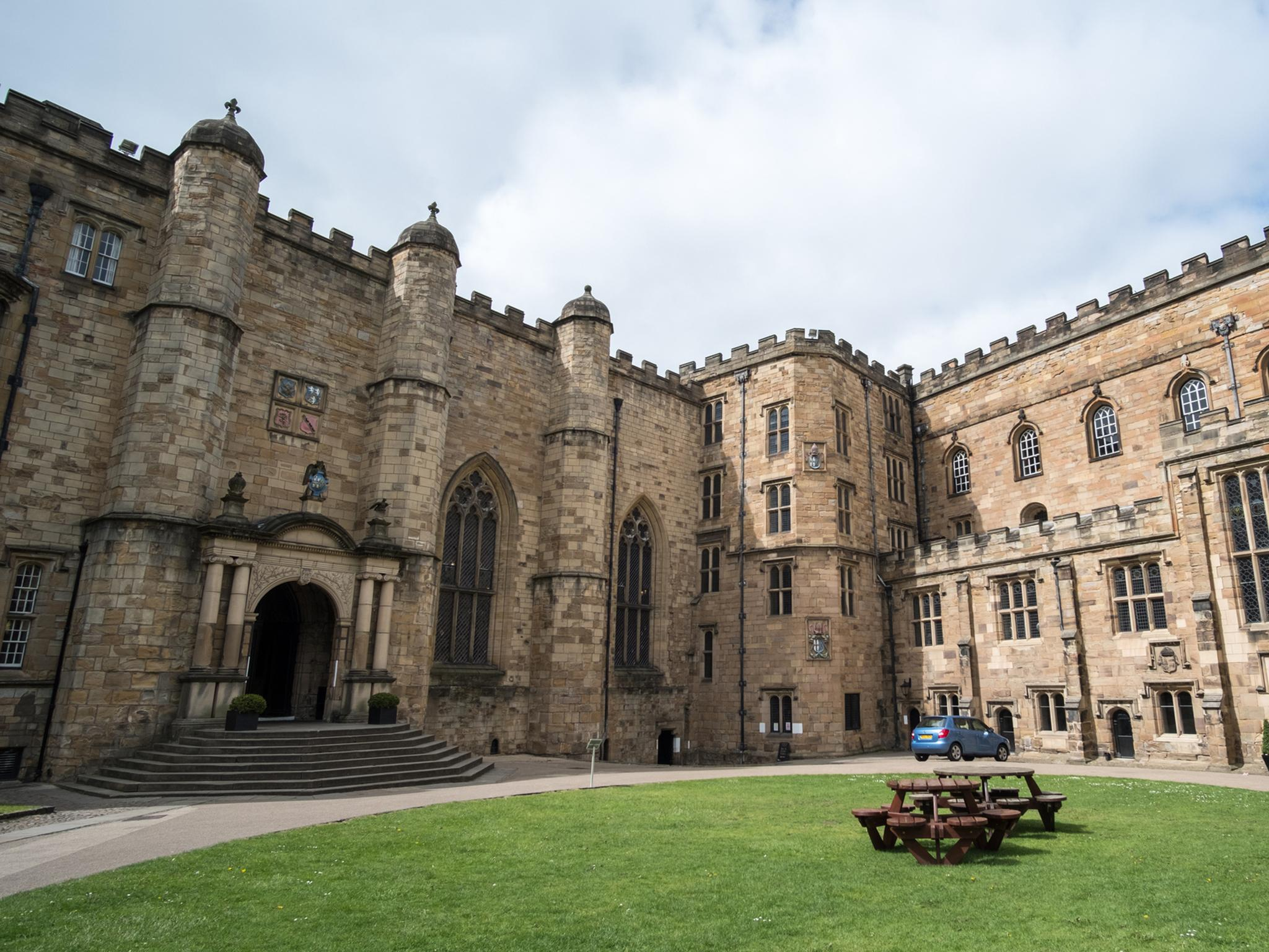 durham university latest news breaking stories and comment the