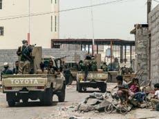 Inside the UAE's war on al-Qaeda in Yemen