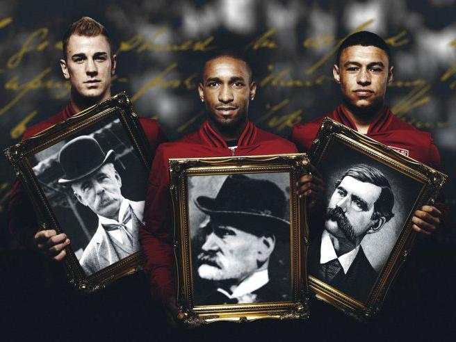 Ebenezer Cobb Morley: Who was the tackle-happy Victorian