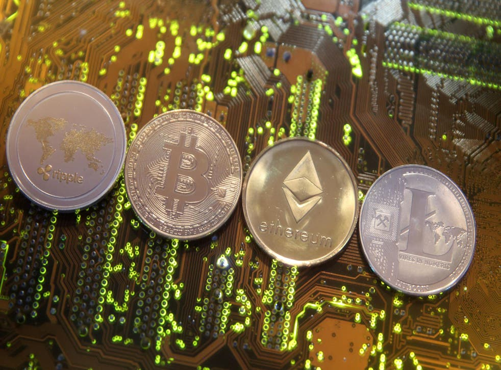 Bitcoin frightens the life out of regulators and businessmen alike