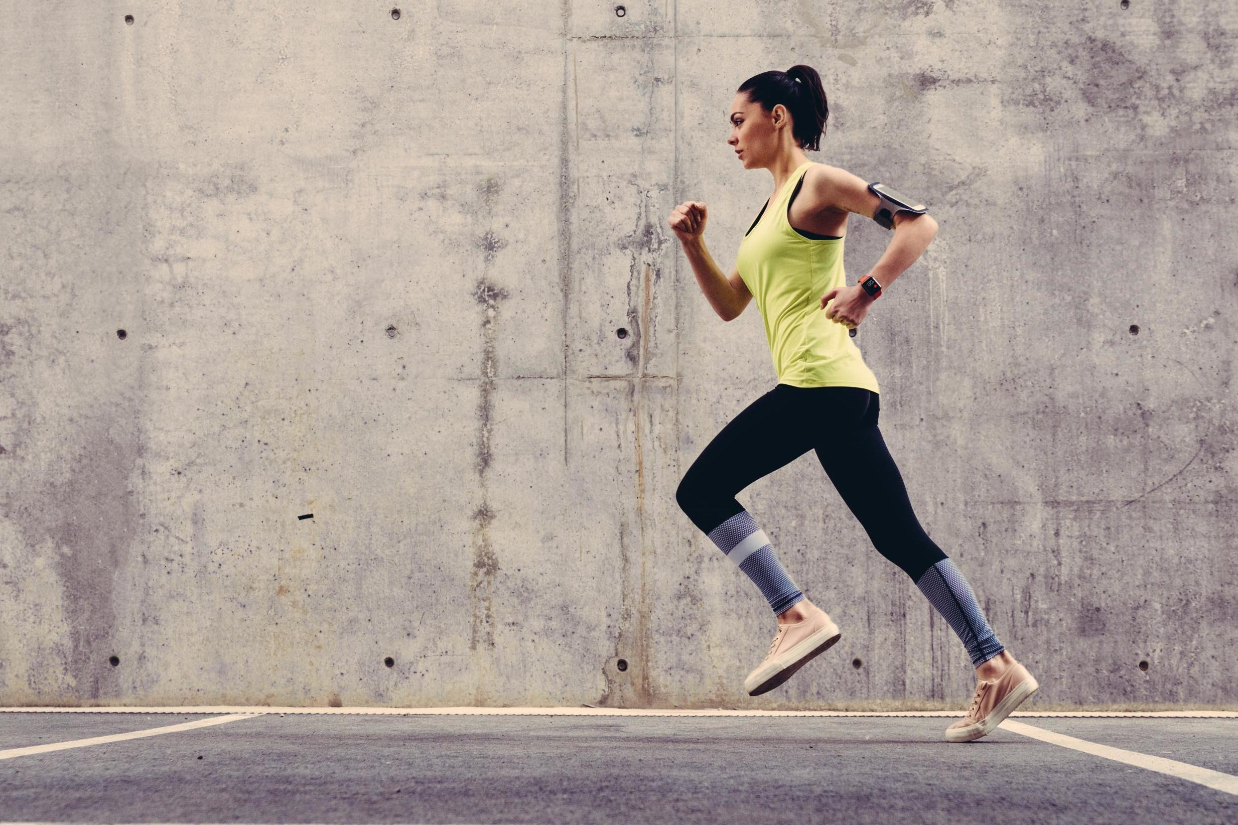 11 Best Running Leggings The Independent