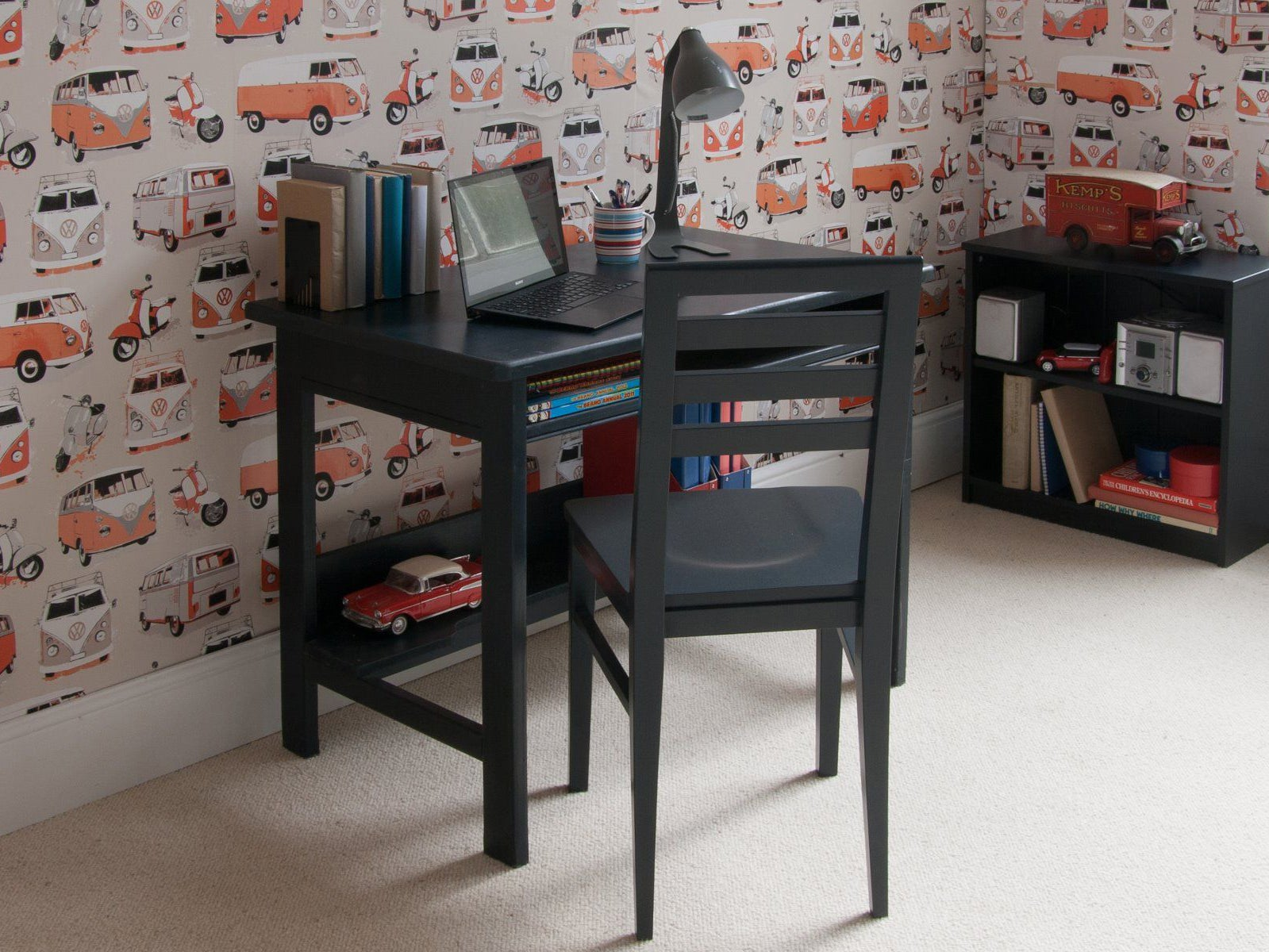 10 best kids' desks | The Independent