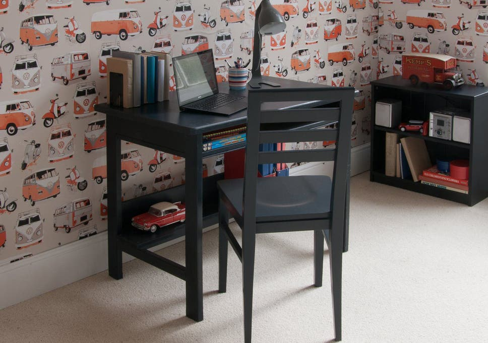 48 Best Kids' Desks The Independent Interesting Devon Office Furniture Creative