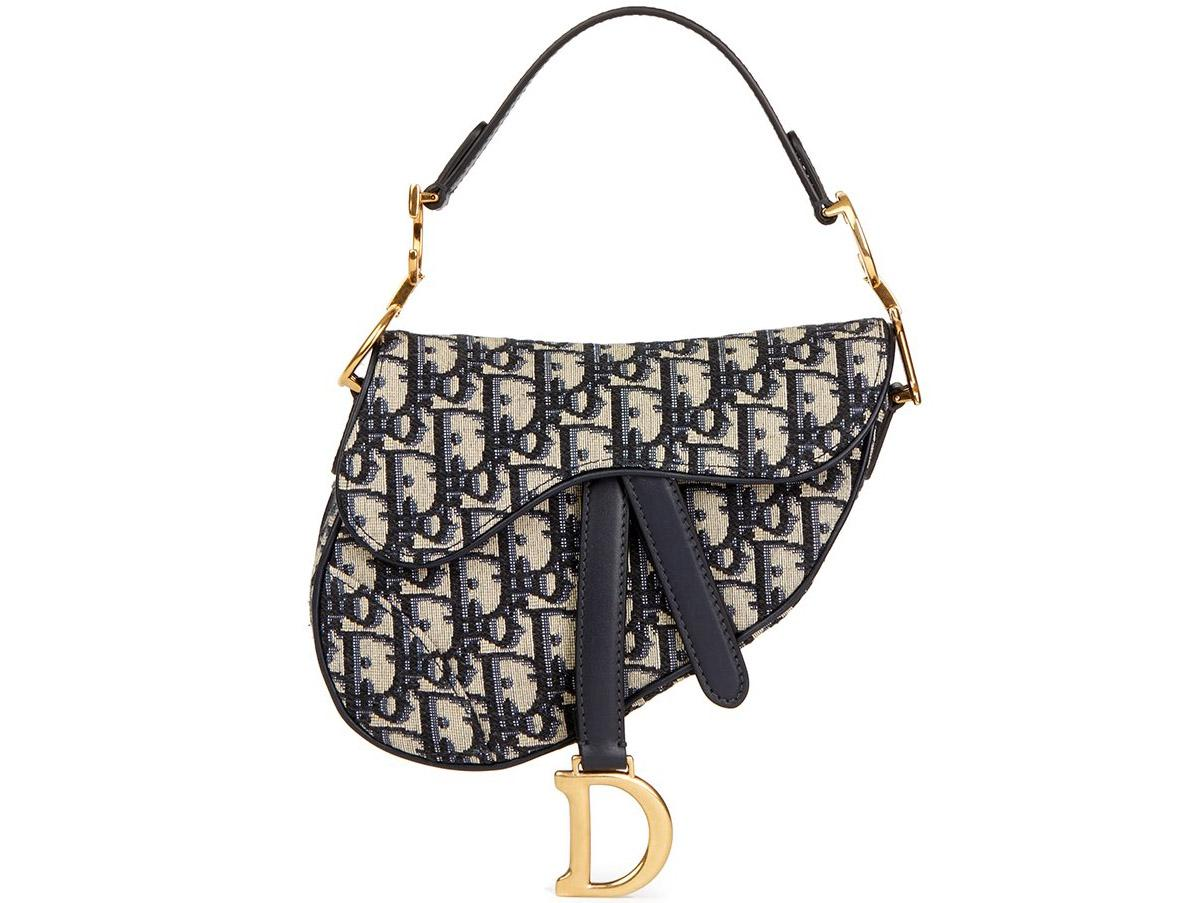 dior-mini-saddle-bag.jpg