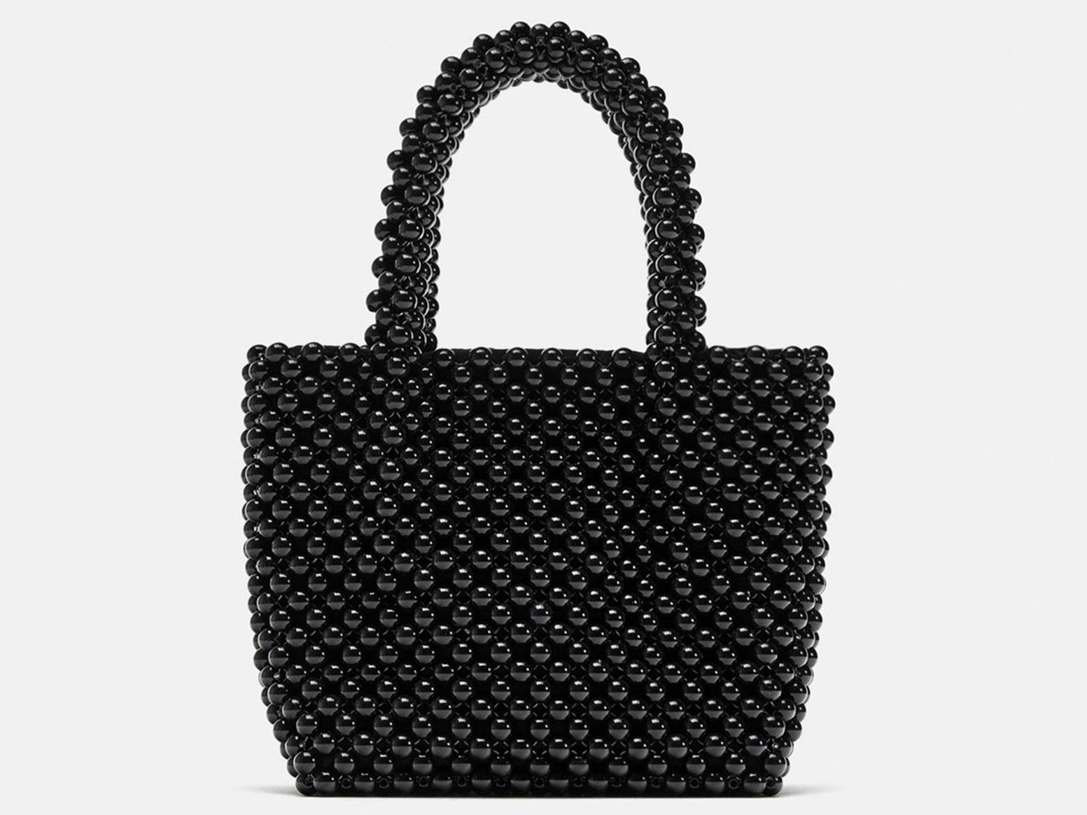 4c62f0cc0237c0 Zara Bags Uk Sale