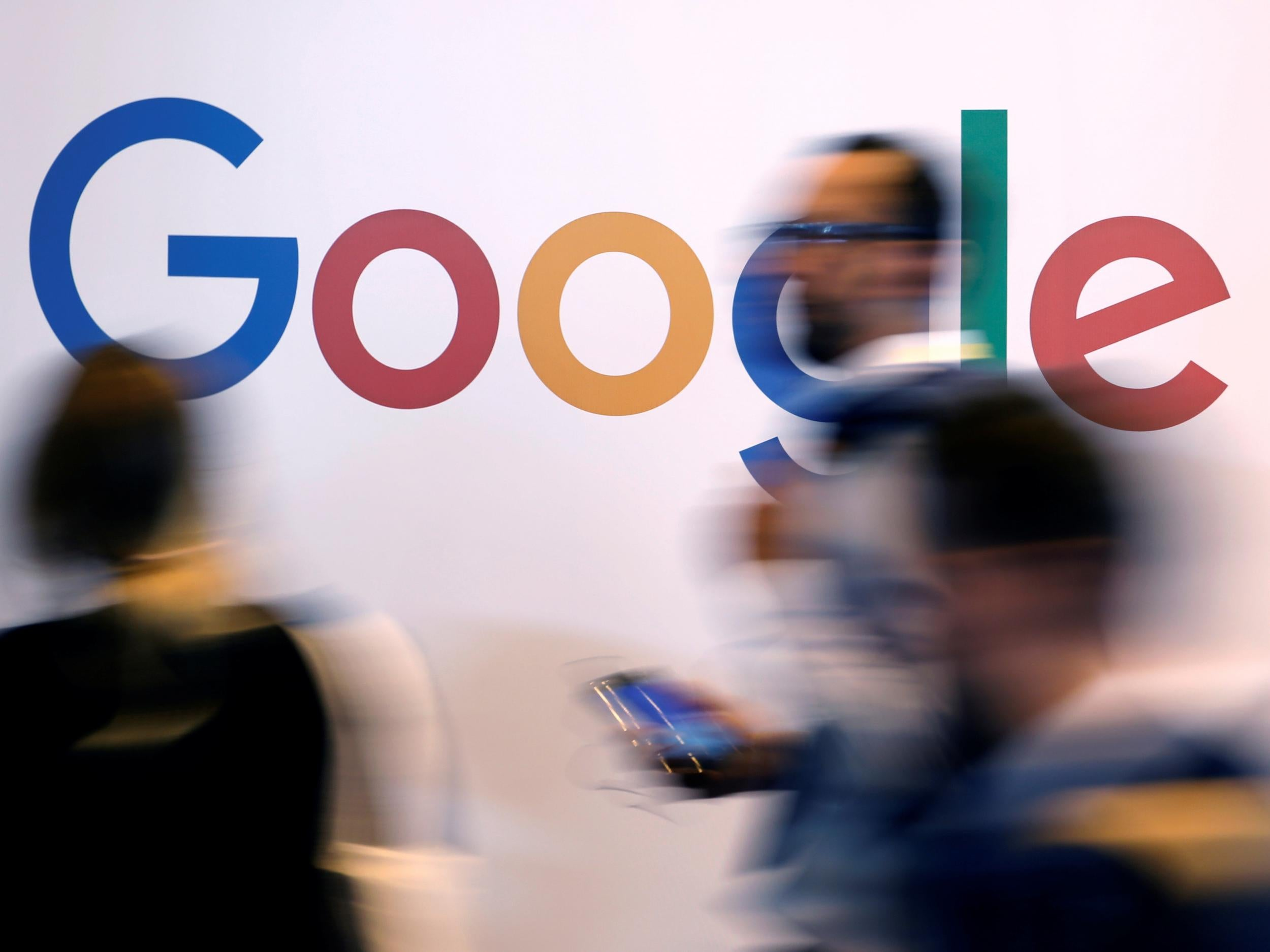 How Google can be bad for your financial health