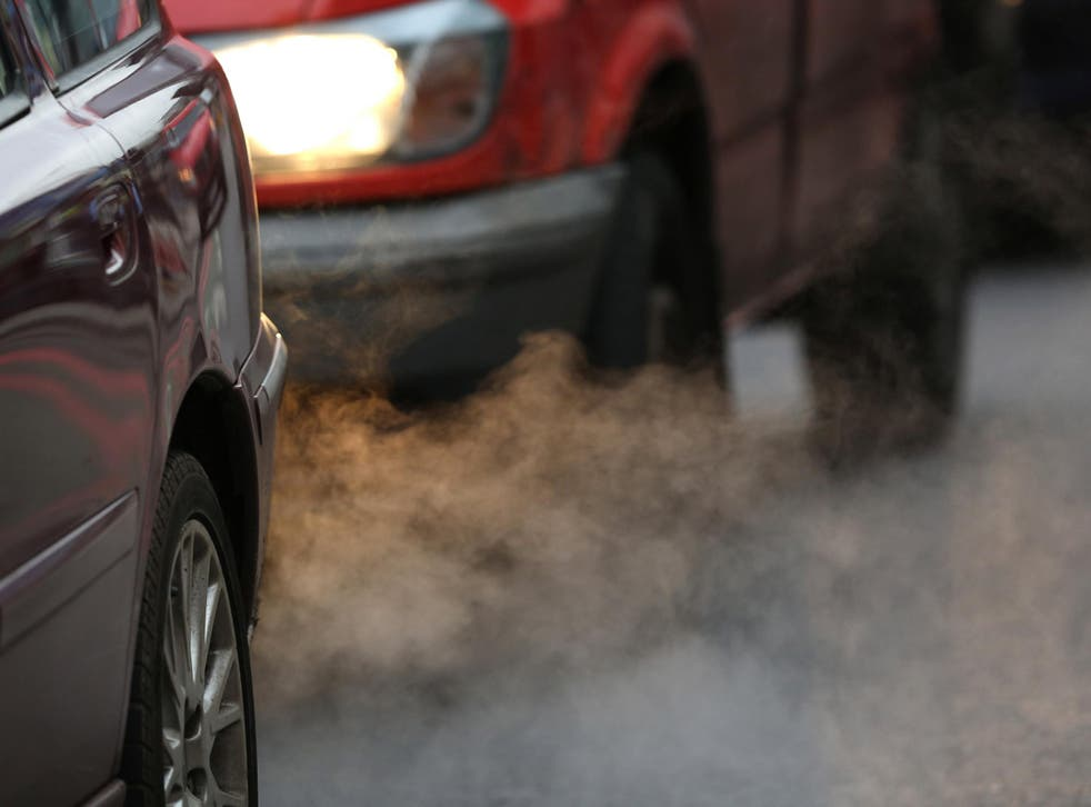Rigorous tests by Which? suggest many modern diesel cars are far dirtier than official tests suggest