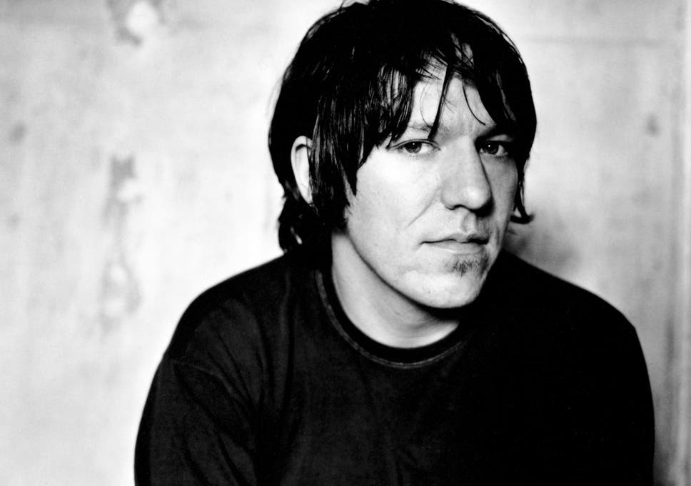 Image result for elliott smith images