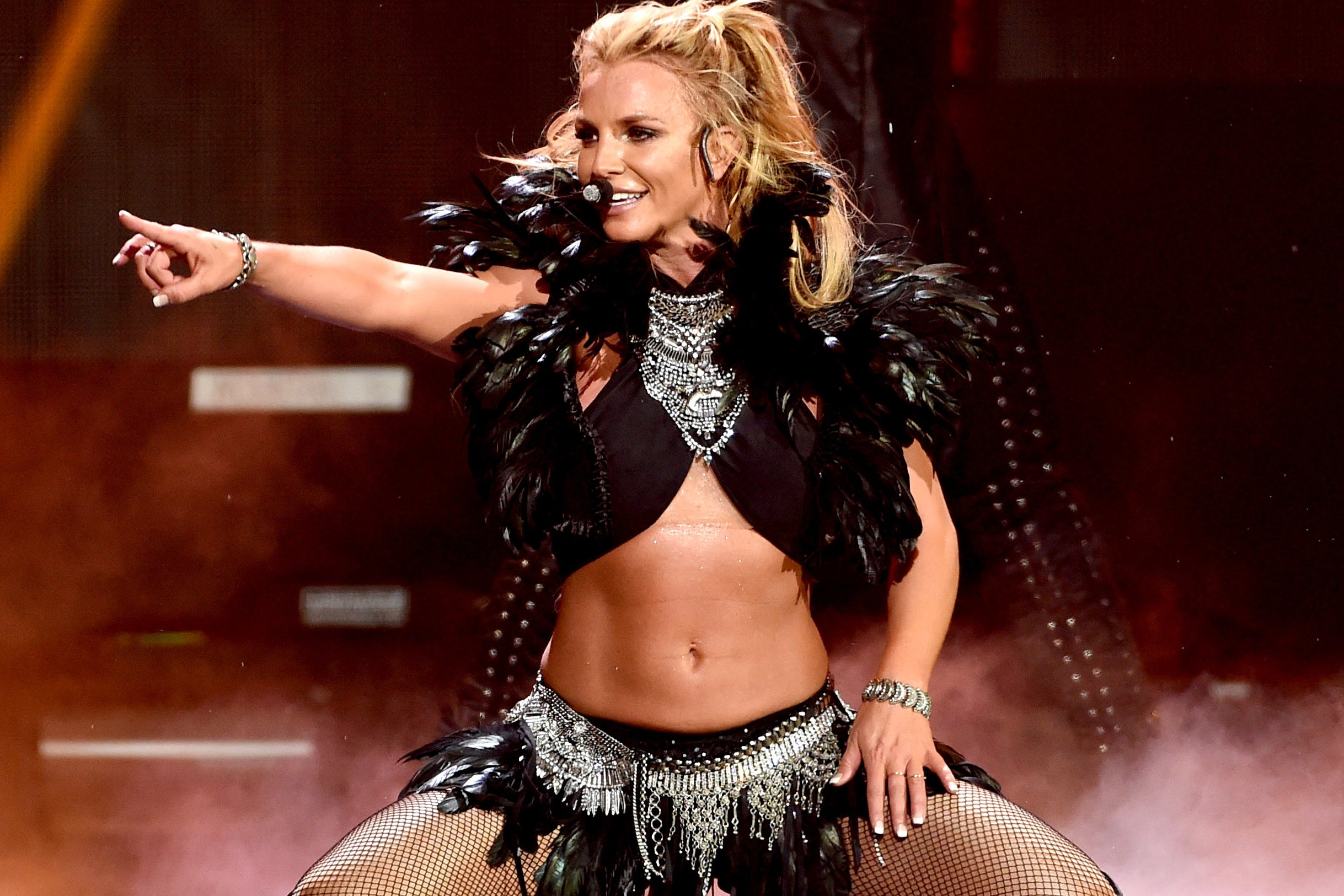Britney spears dating oct 2019