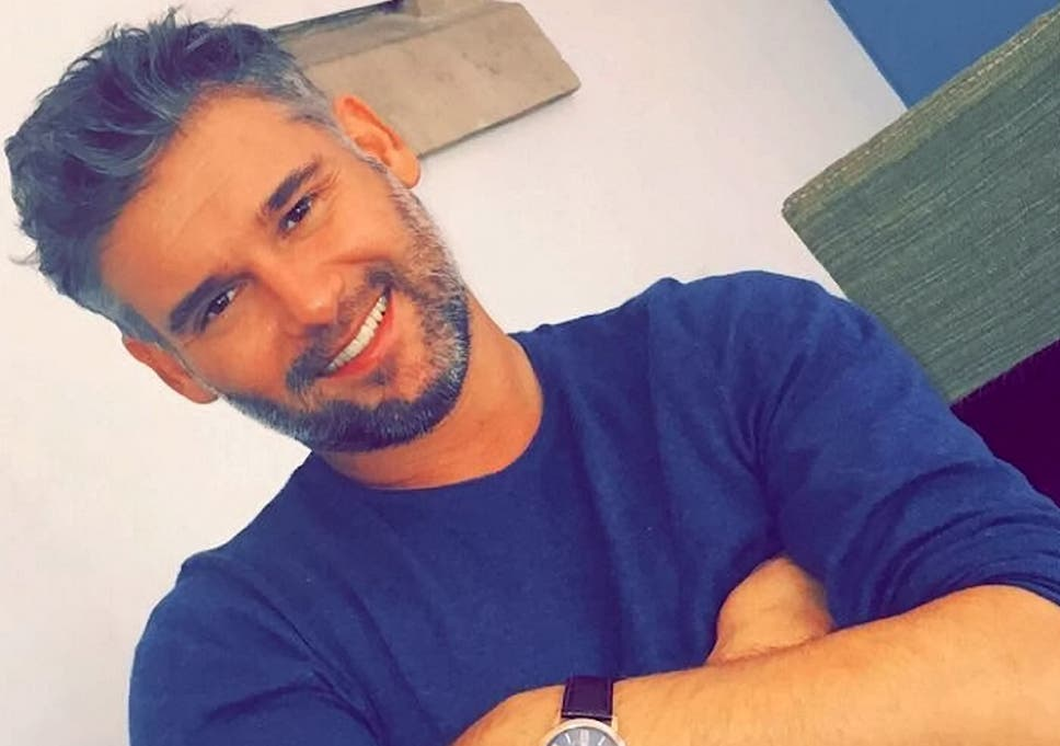 Britain's 'most sought after bachelor' reveals his biggest turn off