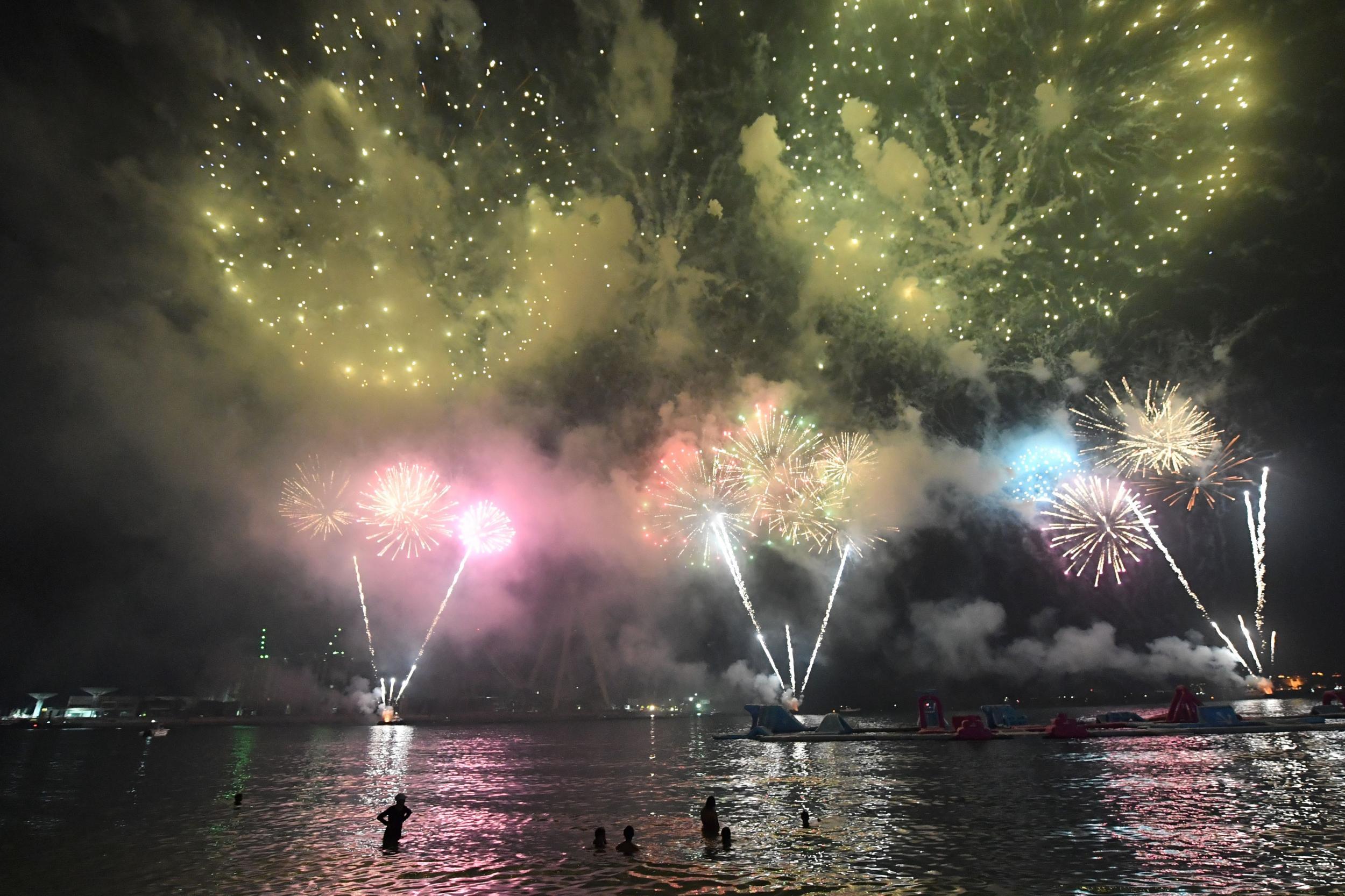 eid al adha 2018 - photo #4