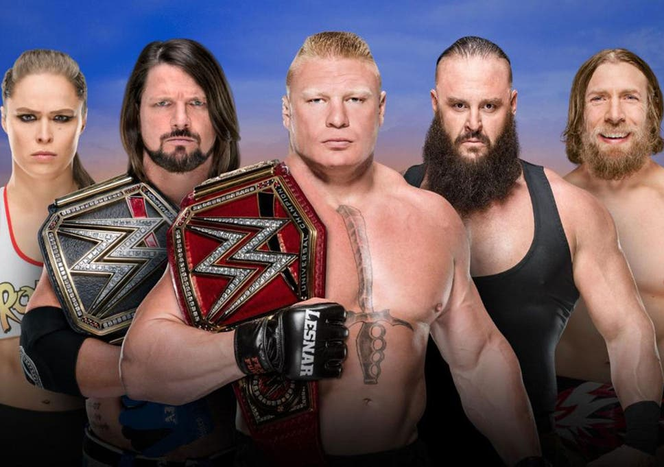 Wwe pics picture 60