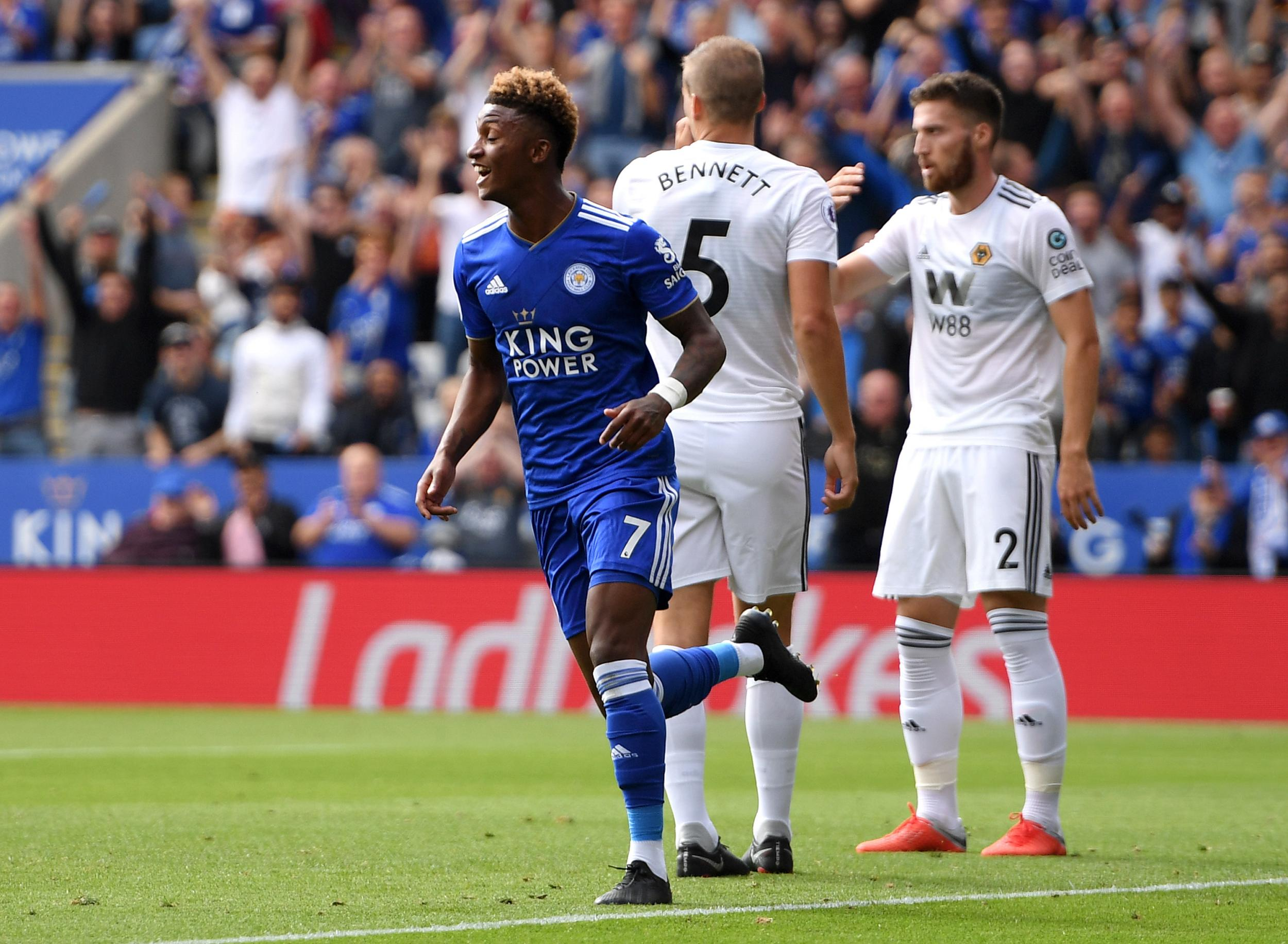 Premier League condemns football live streaming channel