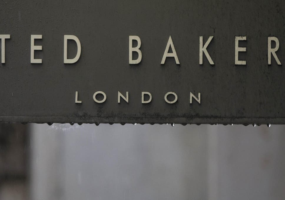 KPMG fined £3m over misconduct in Ted Baker audits | The