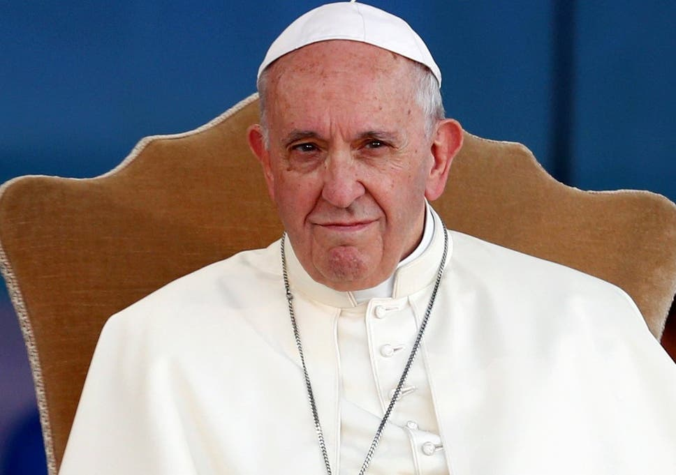 Pope Francis in Ireland: Why is the pontiff visiting Dublin and will