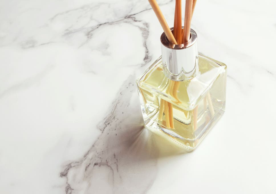 14 best reed diffusers the independent
