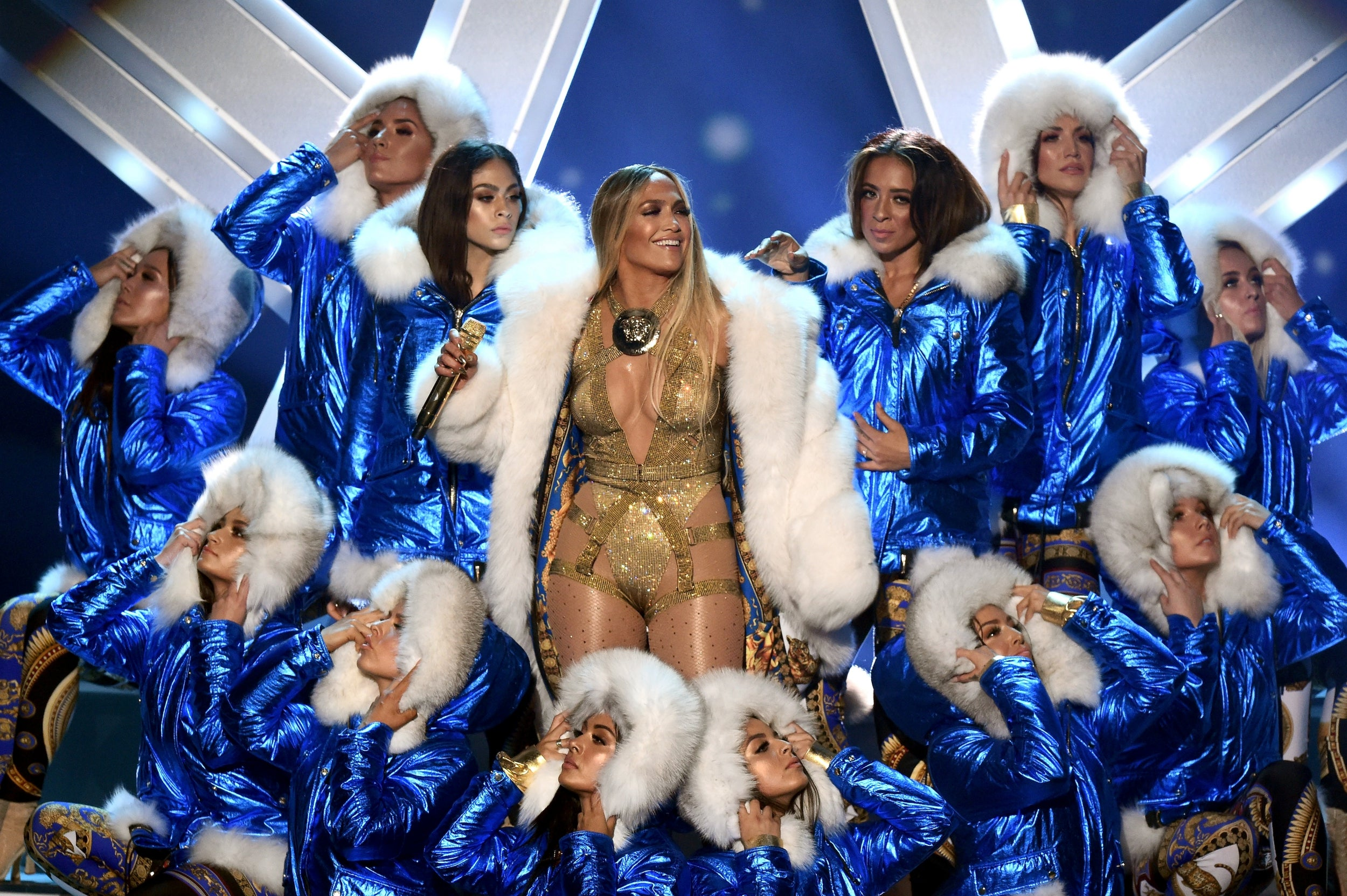 X Factor 2018 review: Simon Cowell's singing contest sticks