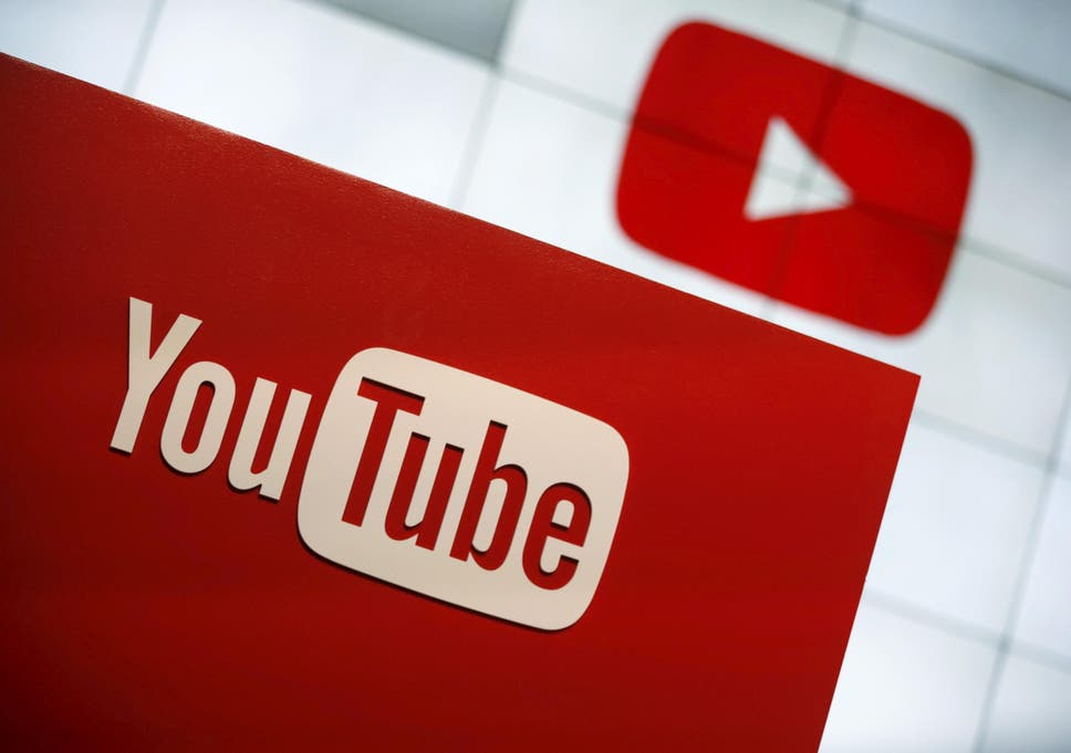 YouTube to MP3 converter site MP3Fiber shuts down after threats