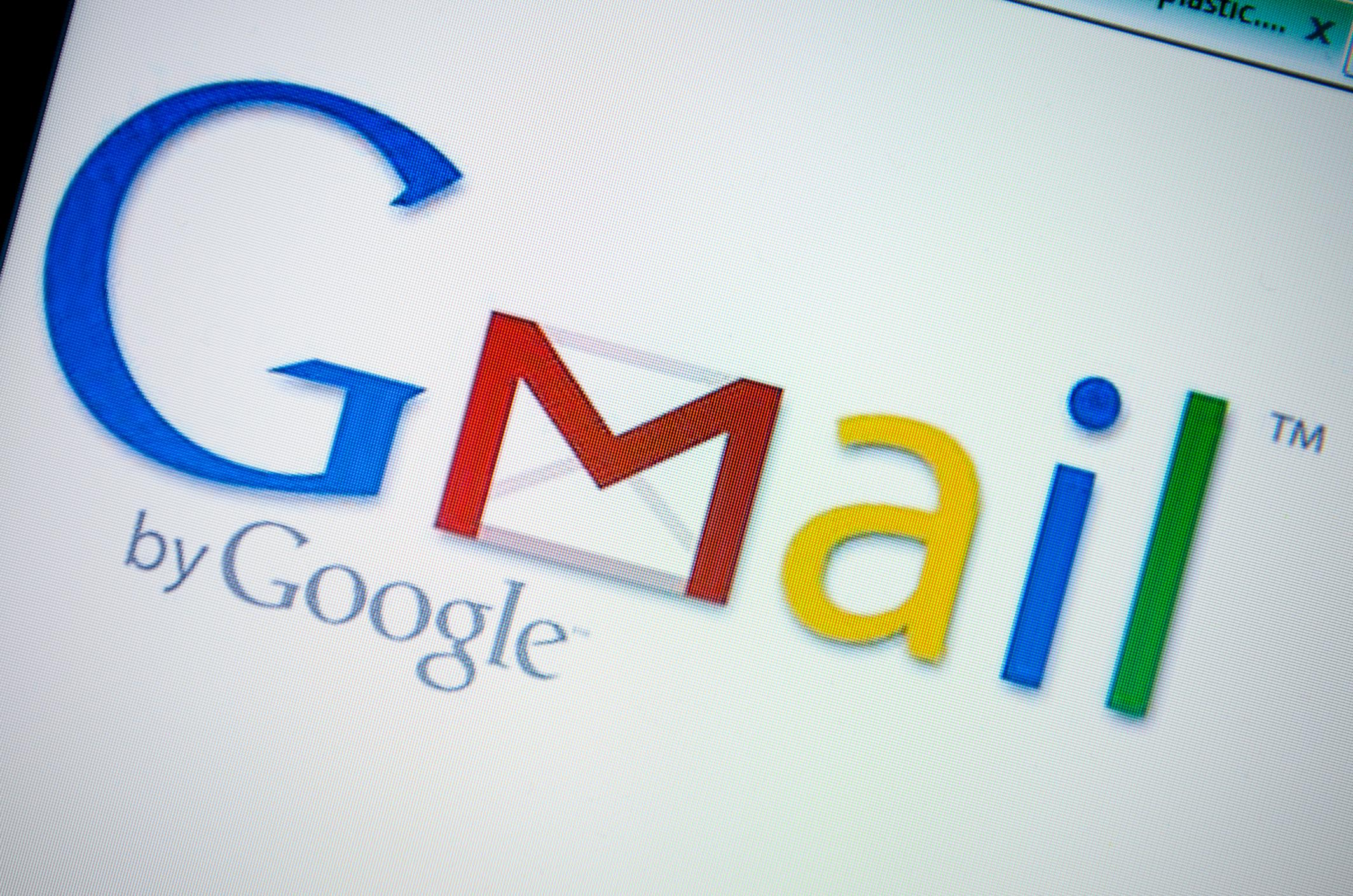 Gmail - latest news, breaking stories and comment - The Independent