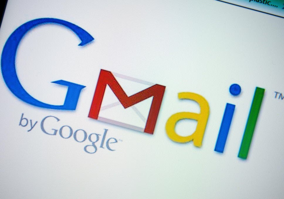 New Gmail update: How to turn it back – and what features
