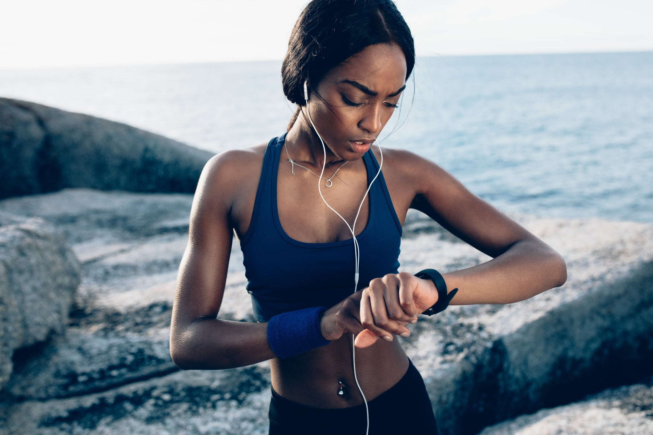 google fit latest news breaking stories and comment the independent