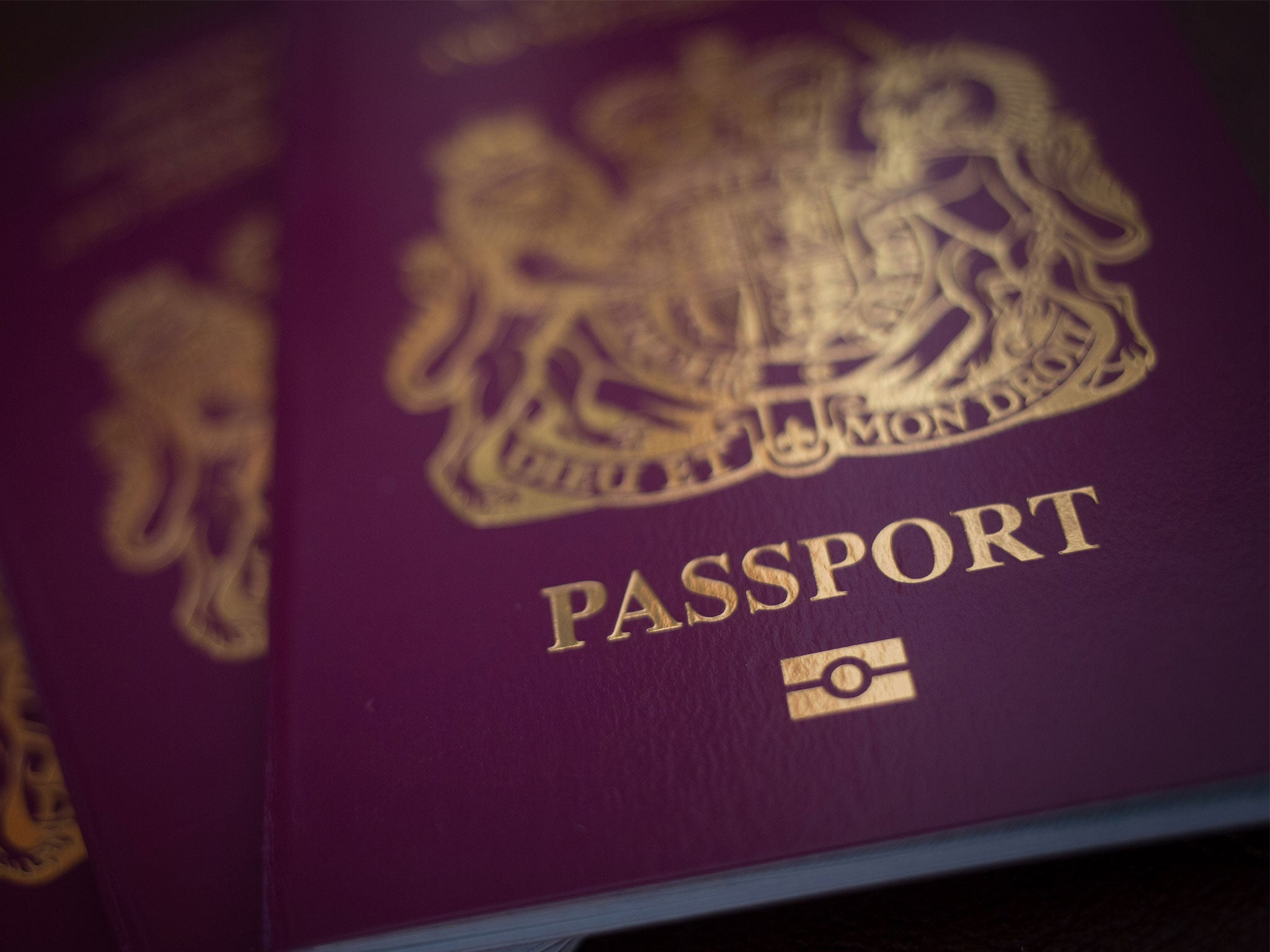 Home Office immigration delays nearly double as thousands