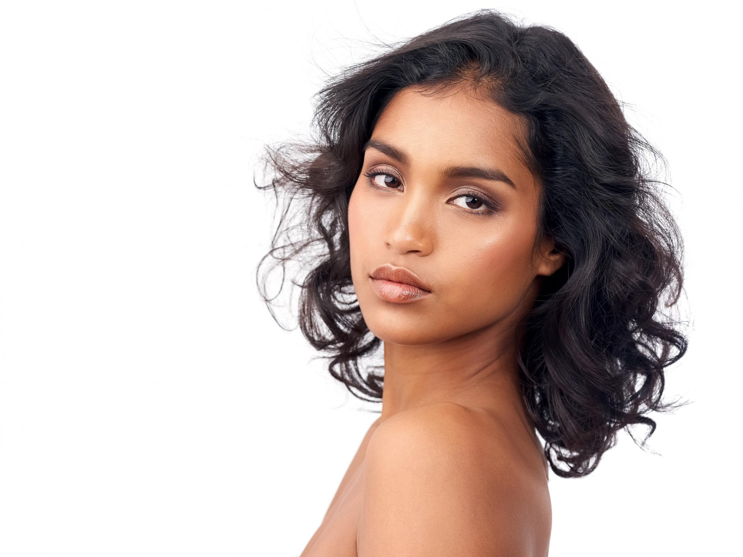 11 Best Foundations For Asian Skin The Independent