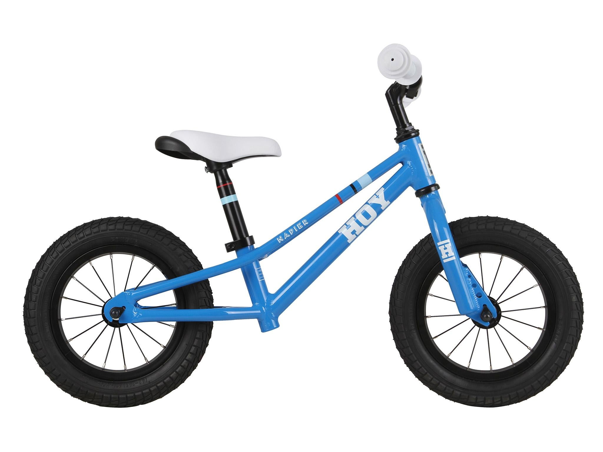 11 best kids bikes | The Independent