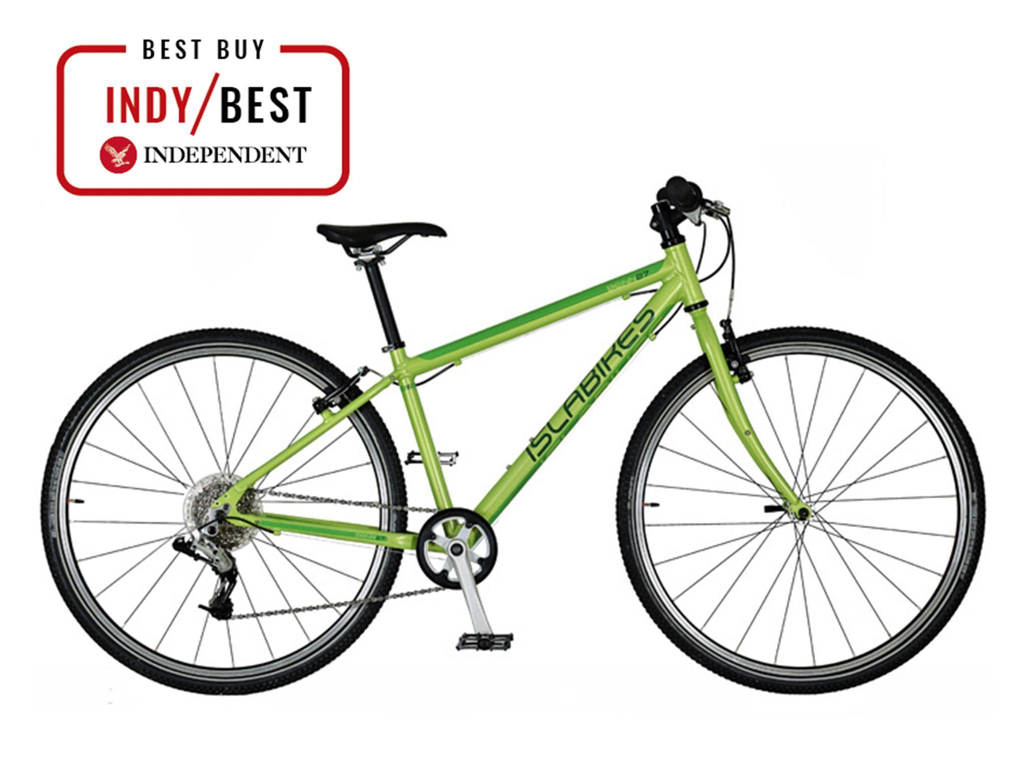 9f381776cad0 11 best kids bikes | The Independent