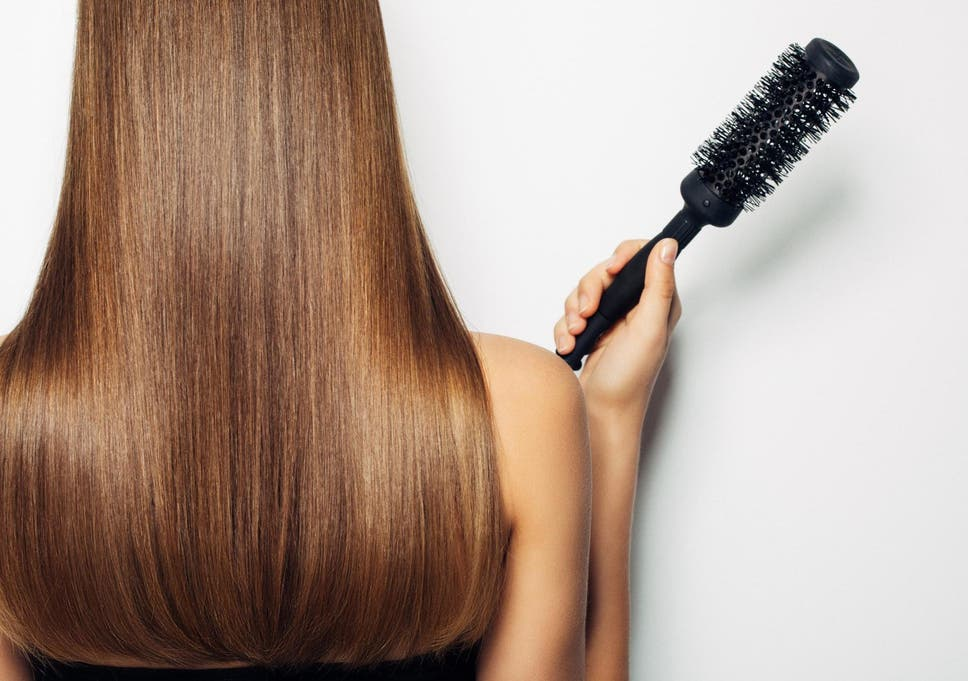 How To Make Your Hair Grow Faster The Independent