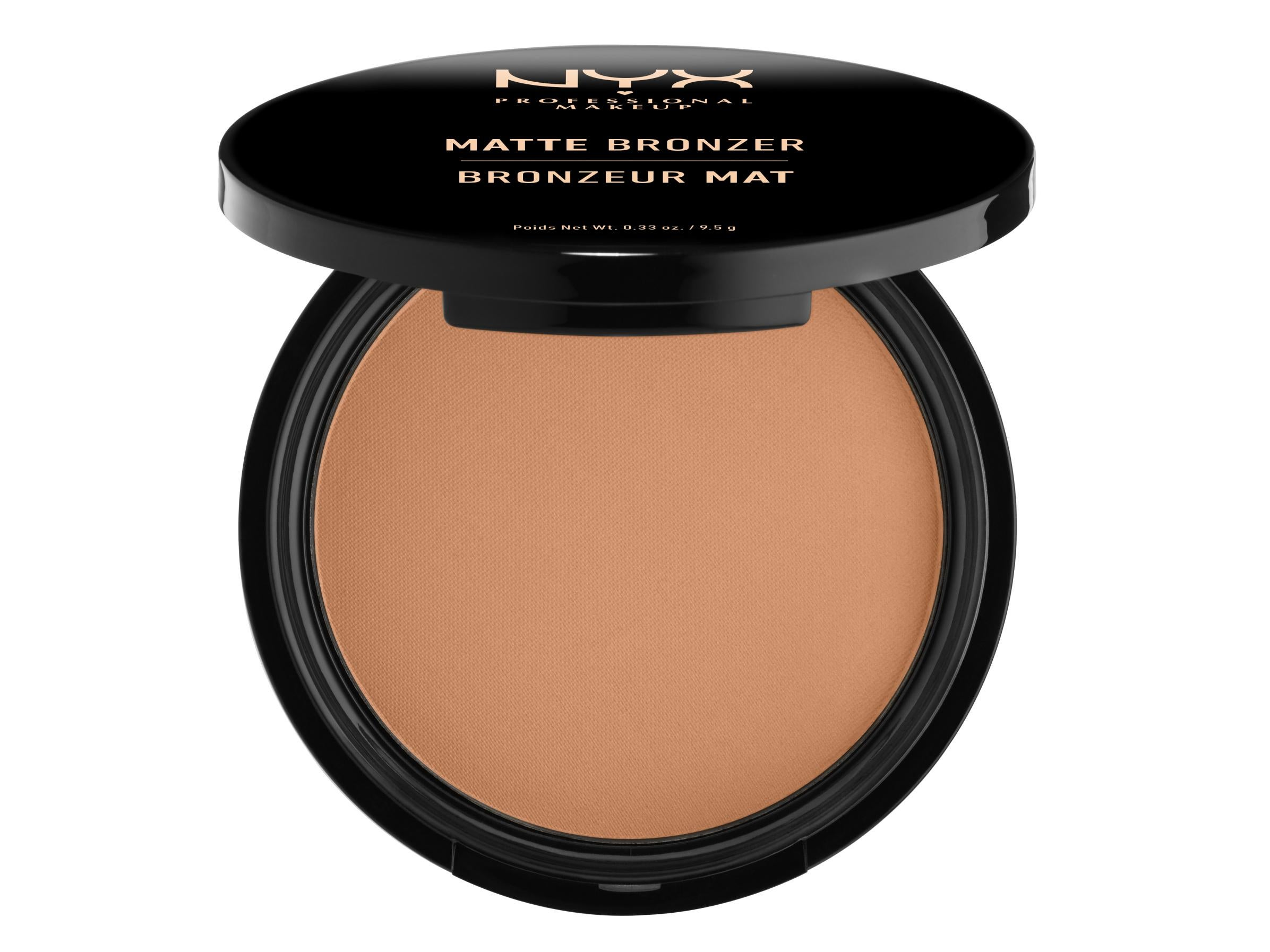 Hairtop and Beauty 5 best bronzers