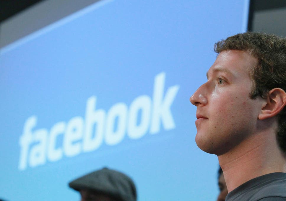 When did Facebook start? The story behind a company that