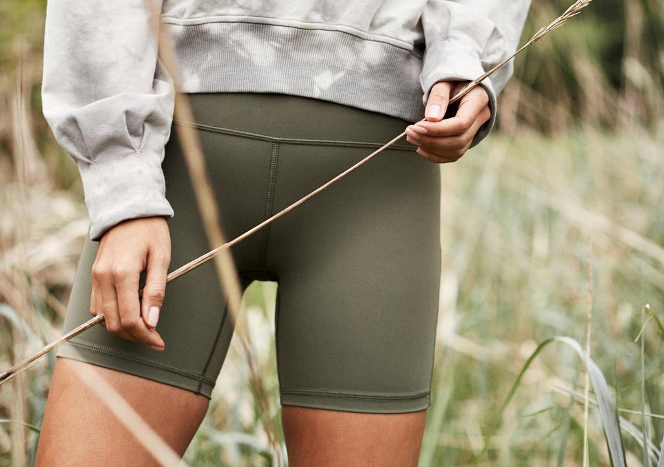 6 Best Cycling Shorts For Women The Independent