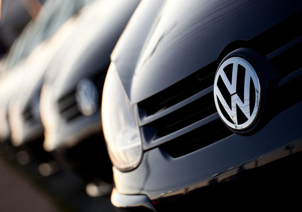 Volkswagen and Seat accused of ignoring 'potentially lethal