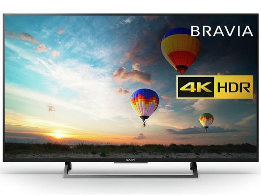 Cyber Monday And Black Friday Uk Best Tv Deals 2018 The Independent
