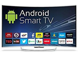 a0c0b9f0 Cyber Monday and Black Friday UK: Best TV deals 2018 | The Independent