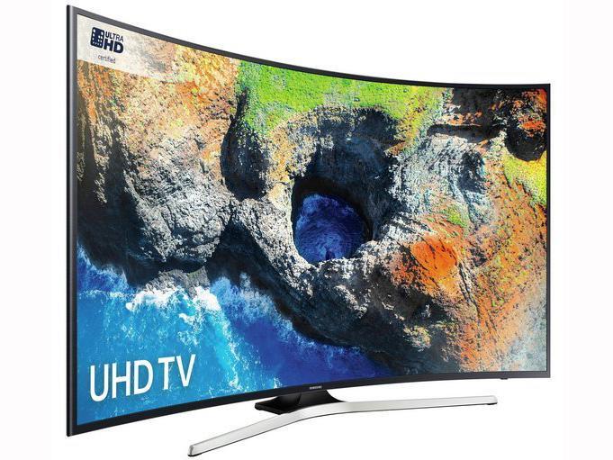 Walmart's pre-Black Friday deals on electronics