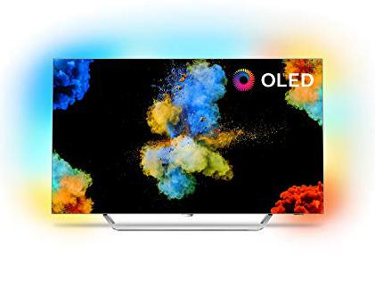 Black friday 2018 the best television deals the independent astonishingly thin fandeluxe Choice Image