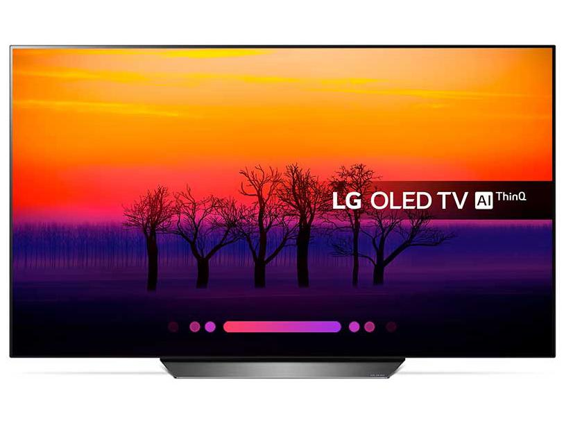 cyber monday and black friday uk best tv deals 2018 the independent rh independent co uk best size tv for bedroom uk