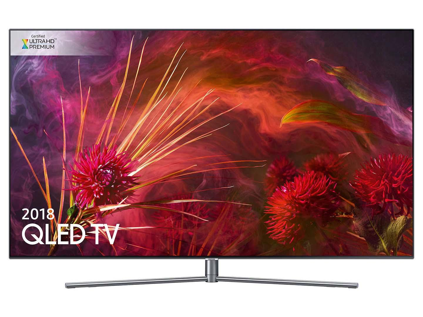 Black friday 2018 the best television deals the independent this fandeluxe Choice Image