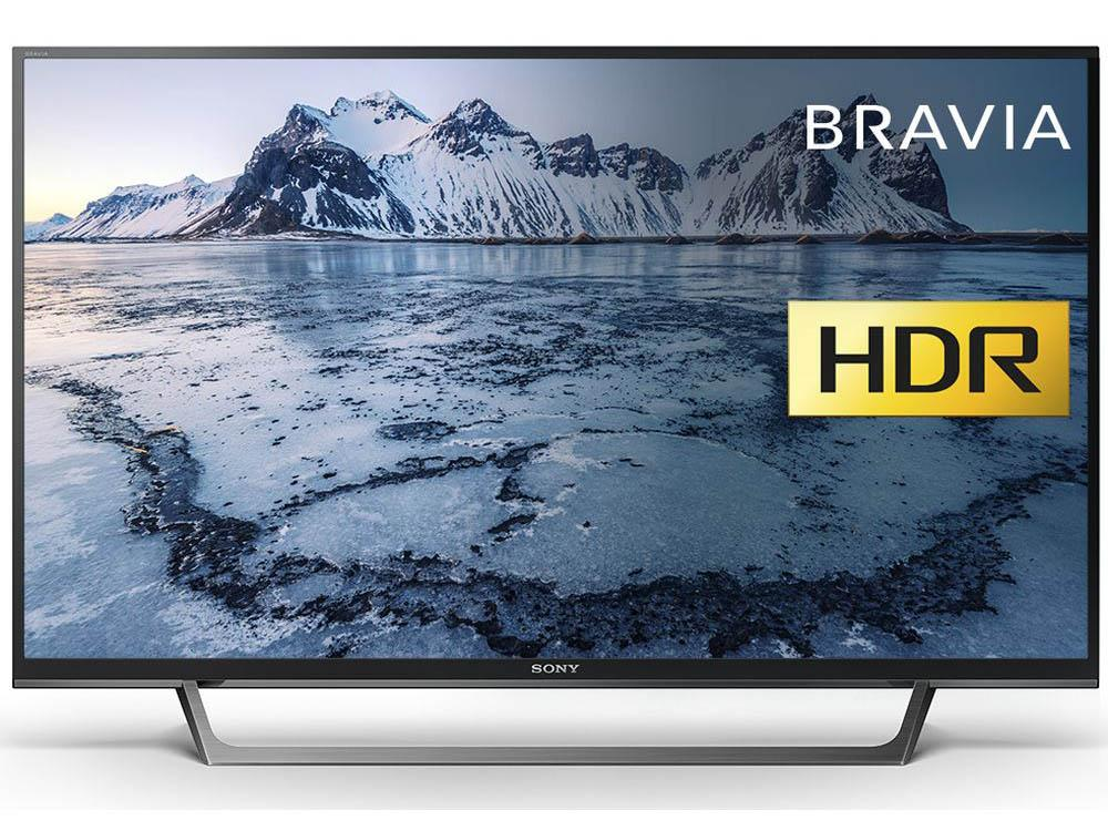 103022390ffd Cyber Monday and Black Friday UK: Best TV deals 2018 | The Independent