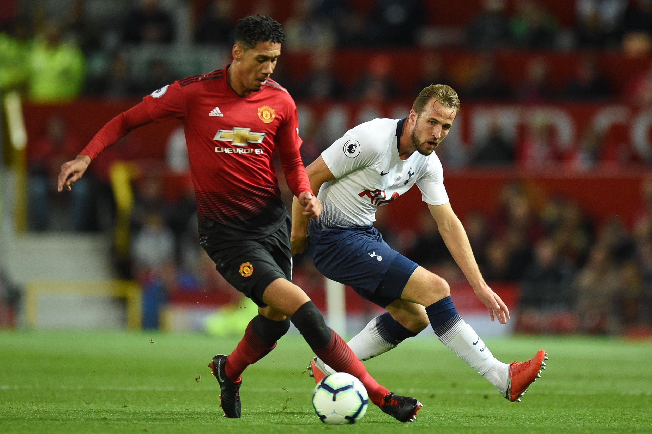 Jose Mourinho uses pre-prepared stats sheet to defend use of
