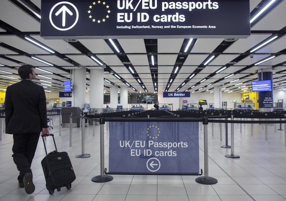 Картинки по запросу EU moves to set up European Labour Agency